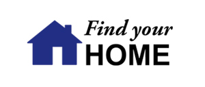 Find Your Home in Saratoga, Albany, Schenectady, Clifton Park