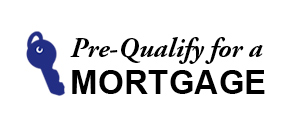 Pre-Qualify for a Mortgage in Albany, Schenectady, Clifton Park, Saratoga